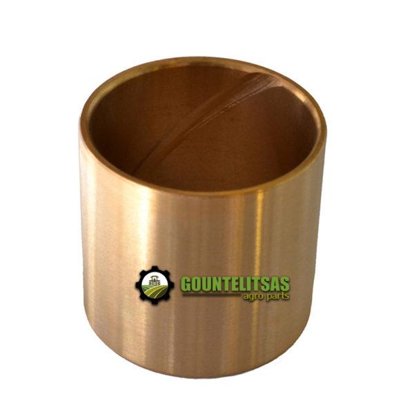 Δαχτυλίδι Μπρούτζινο ακραξονίου Τ.FORD 2-3000