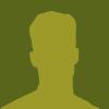 gountelitsas_testimonials-placeholder_100x100px