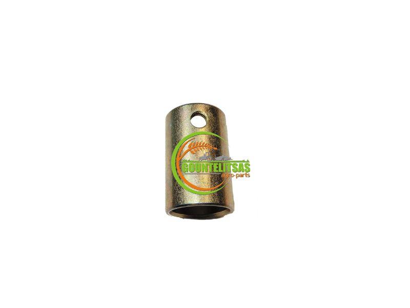 Antallaktika Welger 0920.12.21.00 Δαχτυλίδι μπουκάλας αζώτου