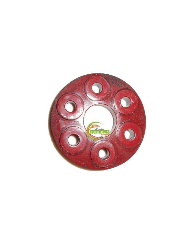 Ελαστικό κόμπλερ welger 0910.89.07.00