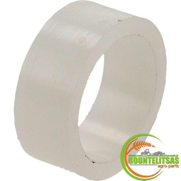 Ανταλλακτικά Kuhn 56145900 πλαστικό δαχτυλίδι στεγανοποίησης μπάρας κοπής