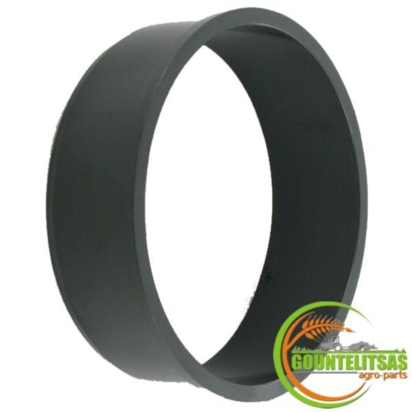 Antallaktika kuhn 56223600 Δαχτυλίδι πλαστικό για γκρουπ