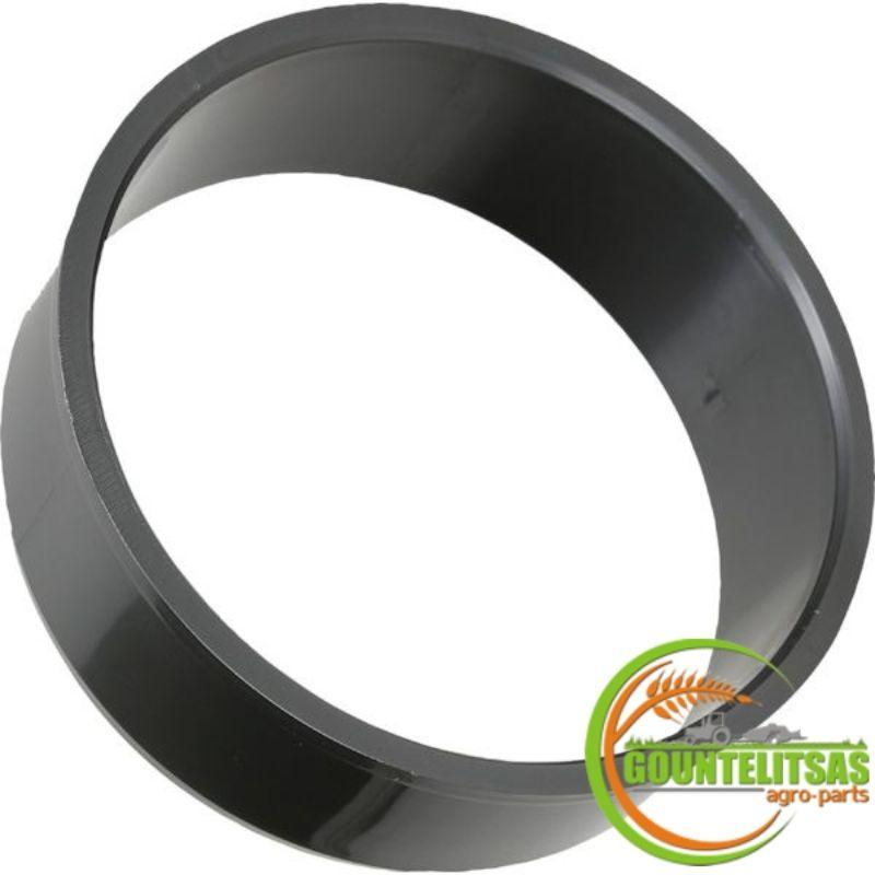 Δαχτυλίδι Kuhn πλαστικό για γκρουπ 56223600