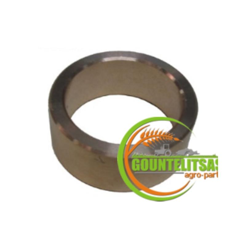 Δαχτυλίδι Gallignani γραναζιού τροφοδότη 88.80.515