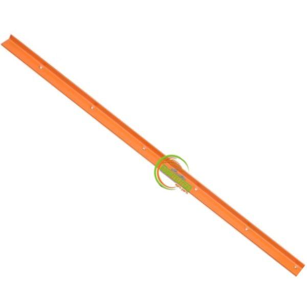 Γλισιέρα κοπάνου 6 τρύπες 5690 Gallignani 16.03.019-16.03.011