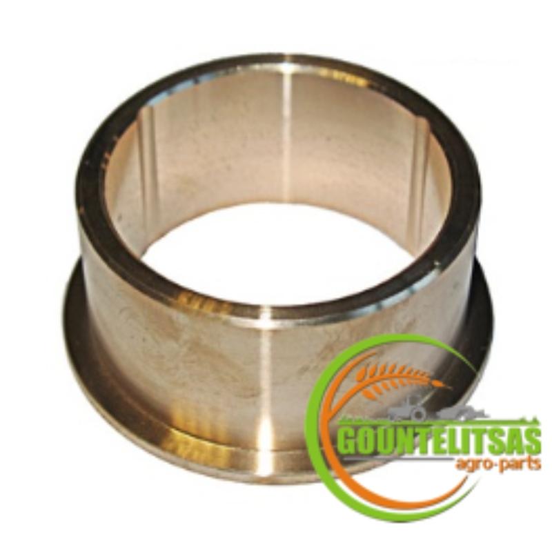 Δαχτυλίδι βολάν Gallignani 88.80.053