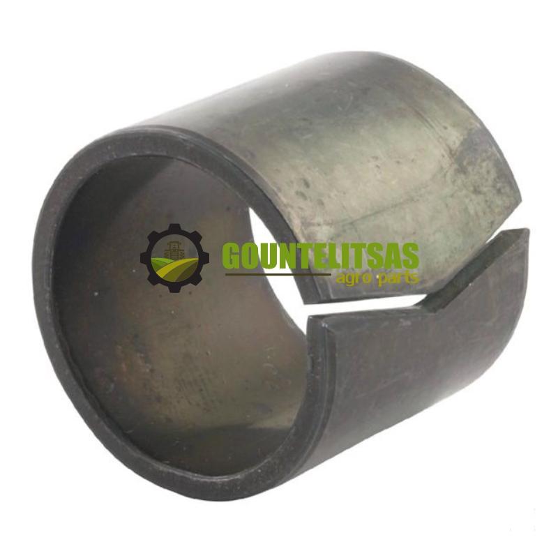 Δαχτυλιδι σωληνα ανεμης 1 krone 9359000