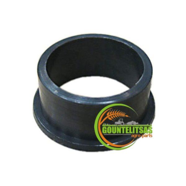 Δαχτυλίδι ντίζας τροφοδότη 26χ30χ16,5 Claas Markant 632171.0