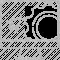 CAD-Design-Cogs-Gountelitsas-500x500px_icon