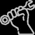 Wrench-Gountelitsas-500x500px_icon