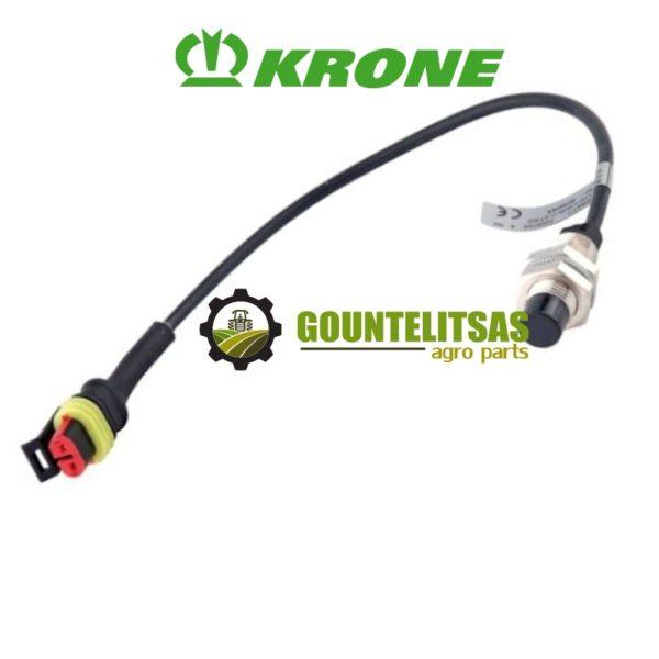Αισθητήρας Krone 3024092