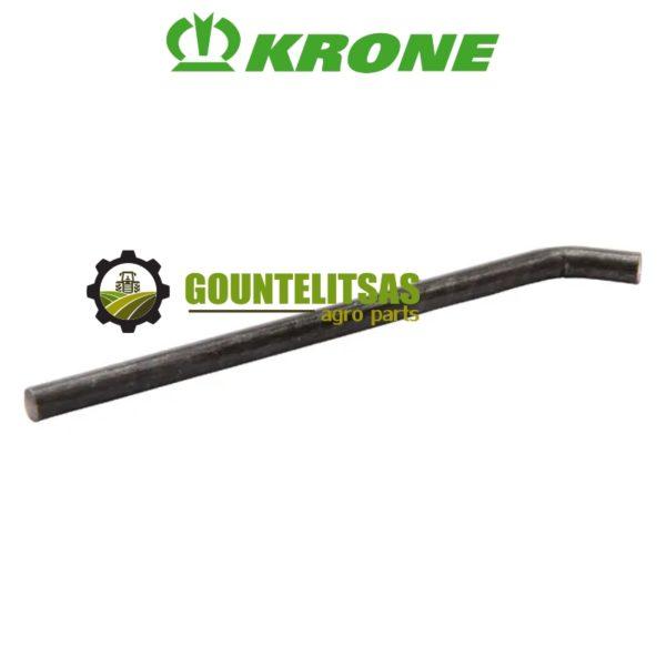 Ασφάλεια συνδετήρα Krone 9220140