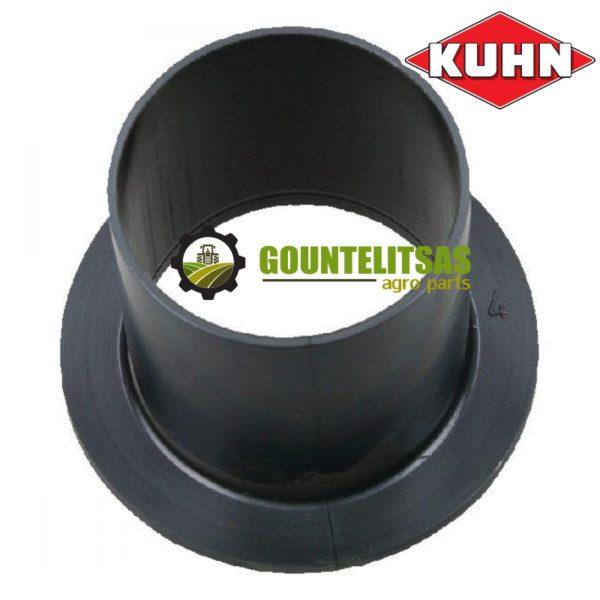 Δαχτυλίδι πλαστικό Kuhn 58531500 GA300GM