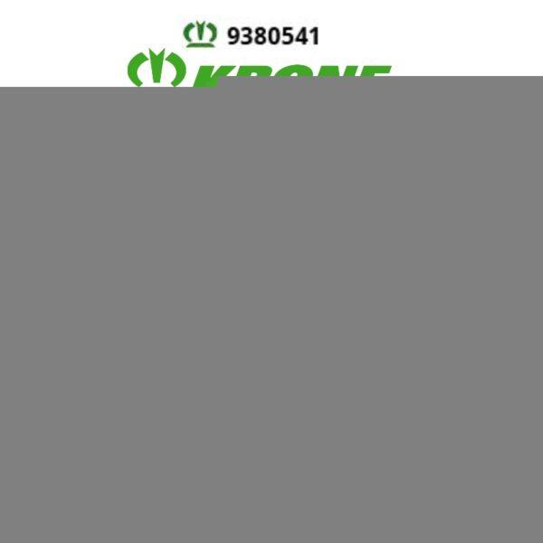 Λαμάκι ανέμης Krone 9380541