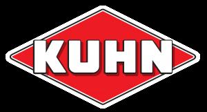 Μουαγές Kuhn πλήρες